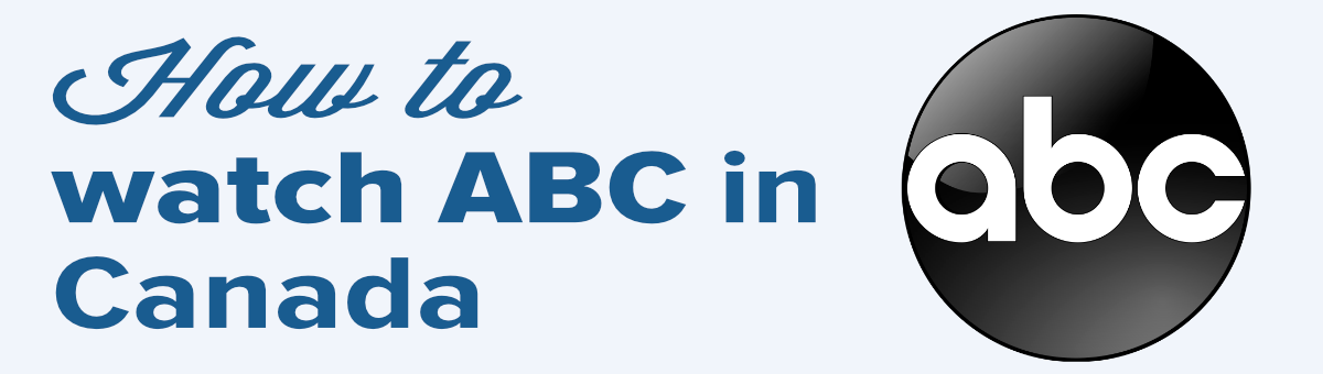 watch abc in canada