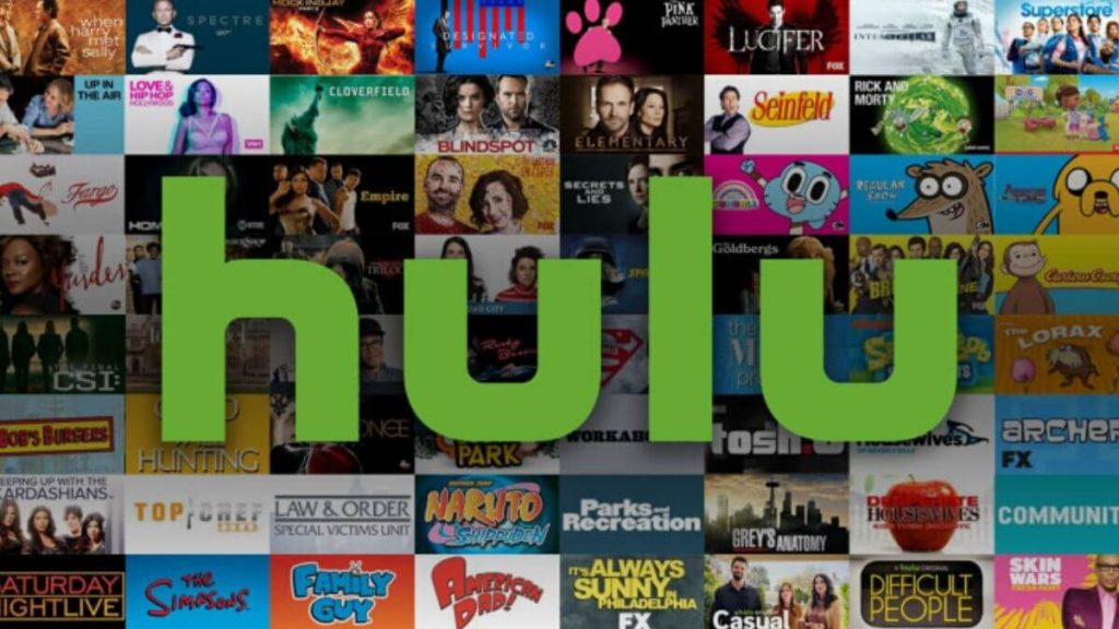 Is Hulu in Canada Available?