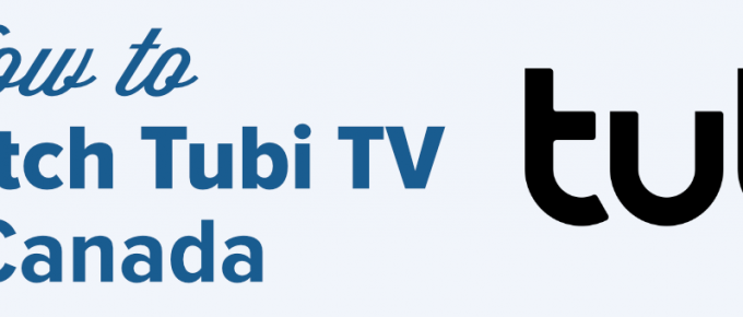 how to watch tubi tv