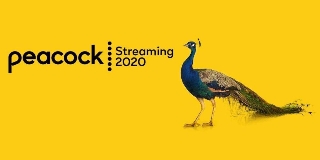 Peacock TV Free vs Peacock TV Premium
