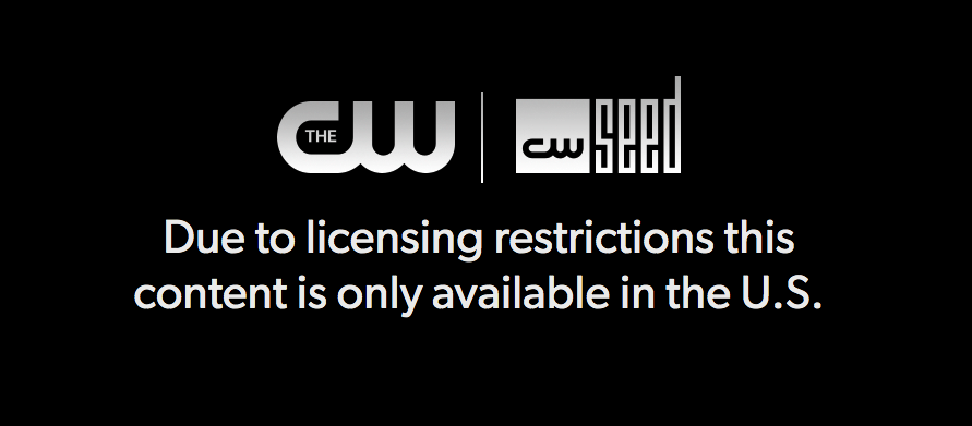 CW-geo-location-error-while-streaming-in-canada