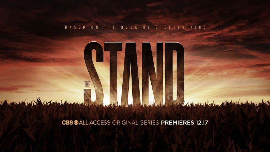 The Stand Canada
