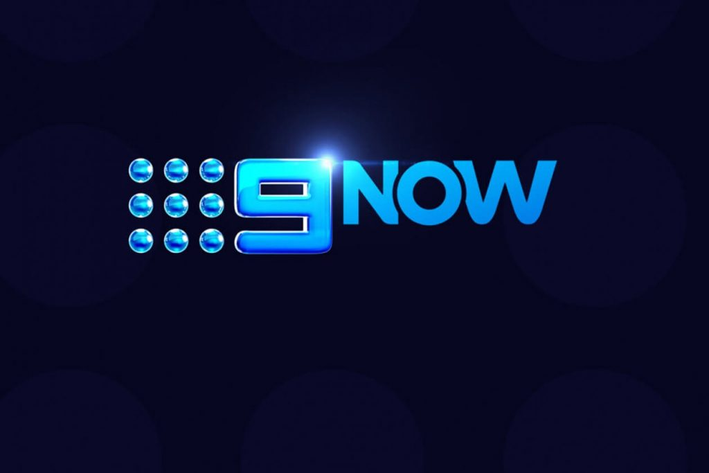 Watch Channel 9 in Canada