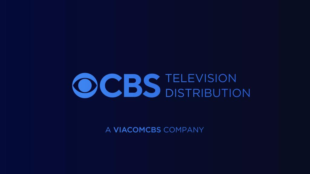 Watch CBS in Canada