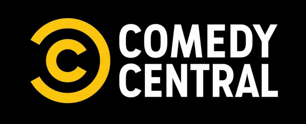 Watch Comedy Central