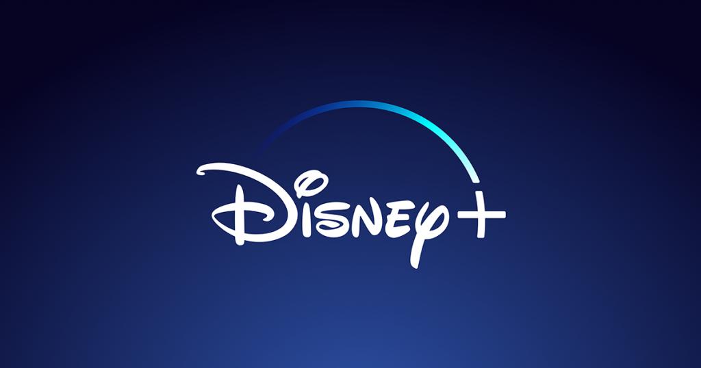 Watch Disney+ Canada
