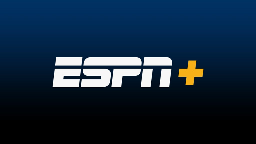 What's the difference between ESPN and ESPN+