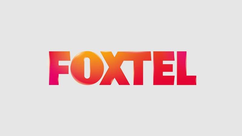 Watch Foxtel Go in Canada