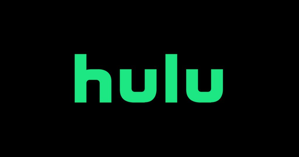 Get and Watch Hulu in Canada