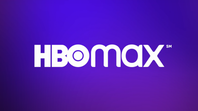 Watch HBO Max in Canada