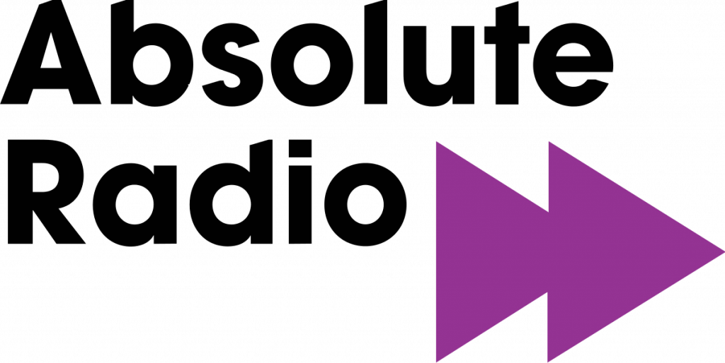 Absolute Radio in Canada