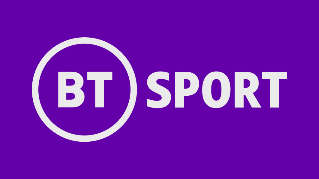 Watch BT Sports in Canada