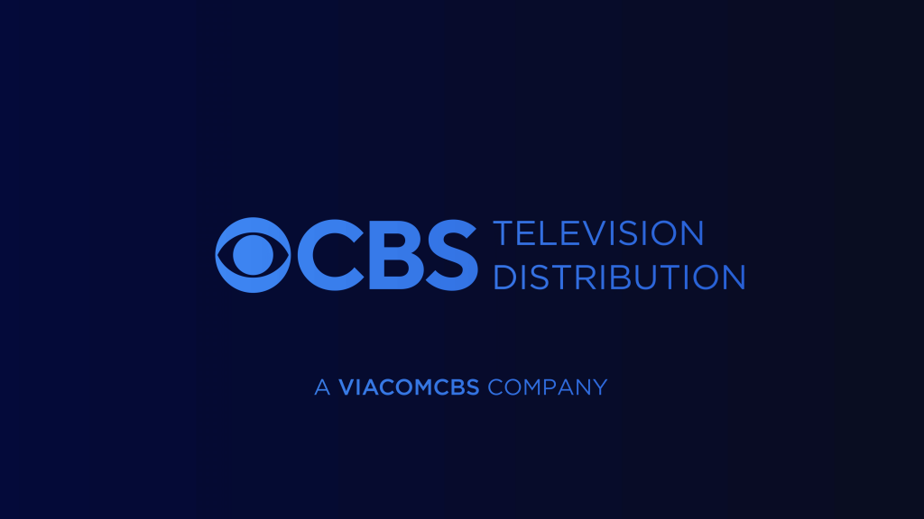 Watch CBS in Canada