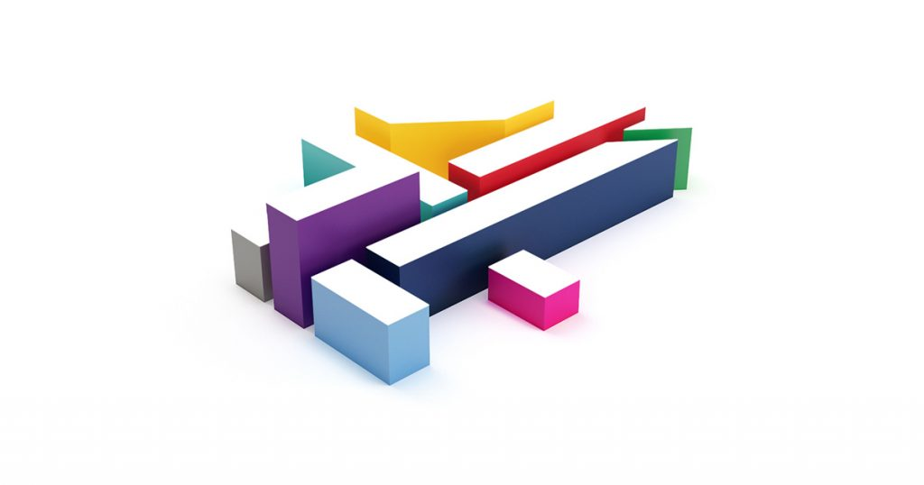 Watch Channel 4 in Canada