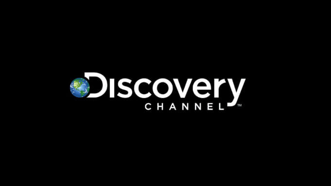 Watch Discovery Channel in Canada