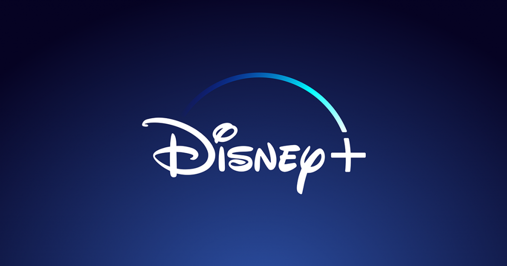 Watch Disney+ Canada