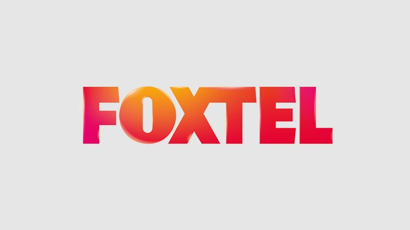 Watch Foxtel Go in Canada