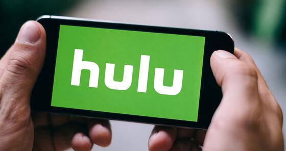 How to get Hulu on iPhone/iPad in Canada