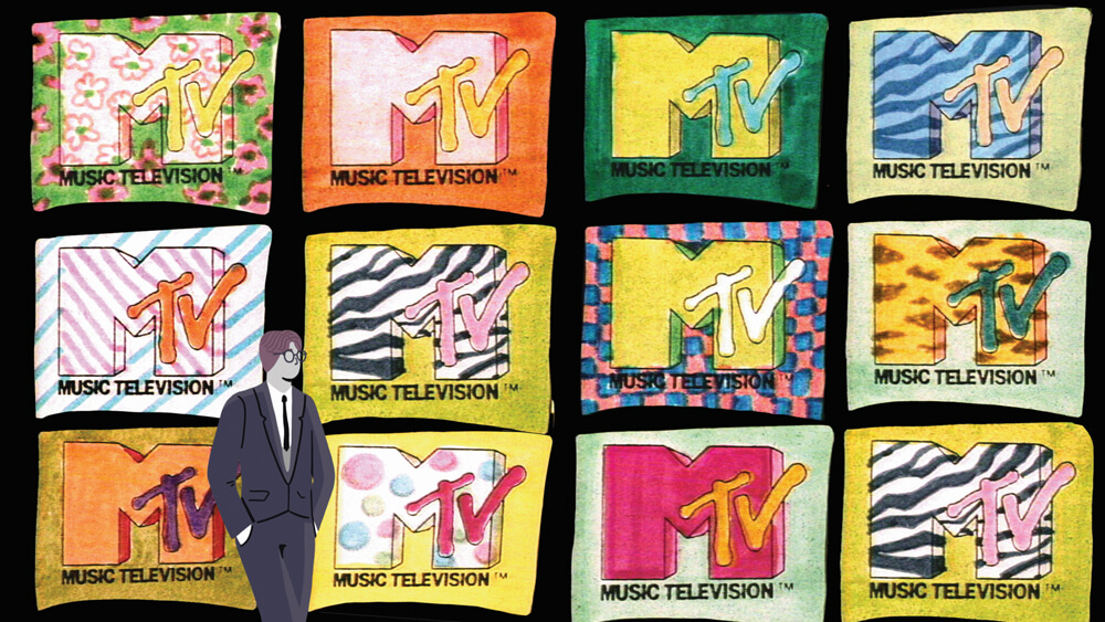 Watch MTV in Canada