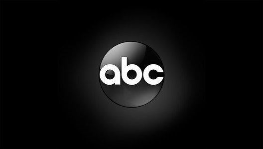 American TV in Canada