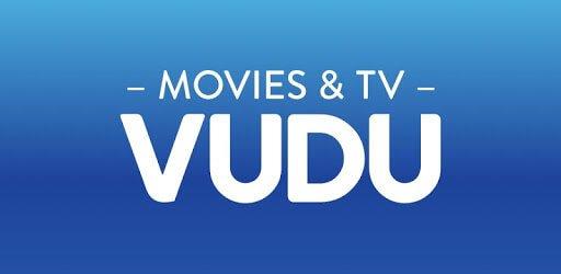 Watch Vudu in Canada
