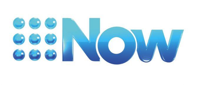 9Now-1