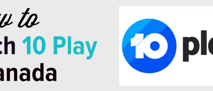 10 play in Canada