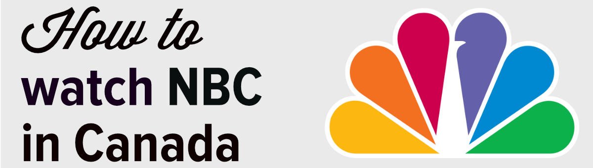 how to watch nbc in canada