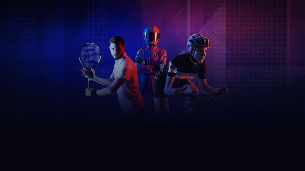 how VPN unblocks Eurosport in Canada