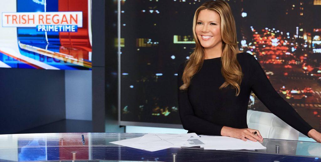 Fox News in Canada