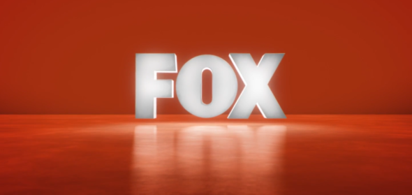 How to Stream Fox TV online without cable in Canada via VPN