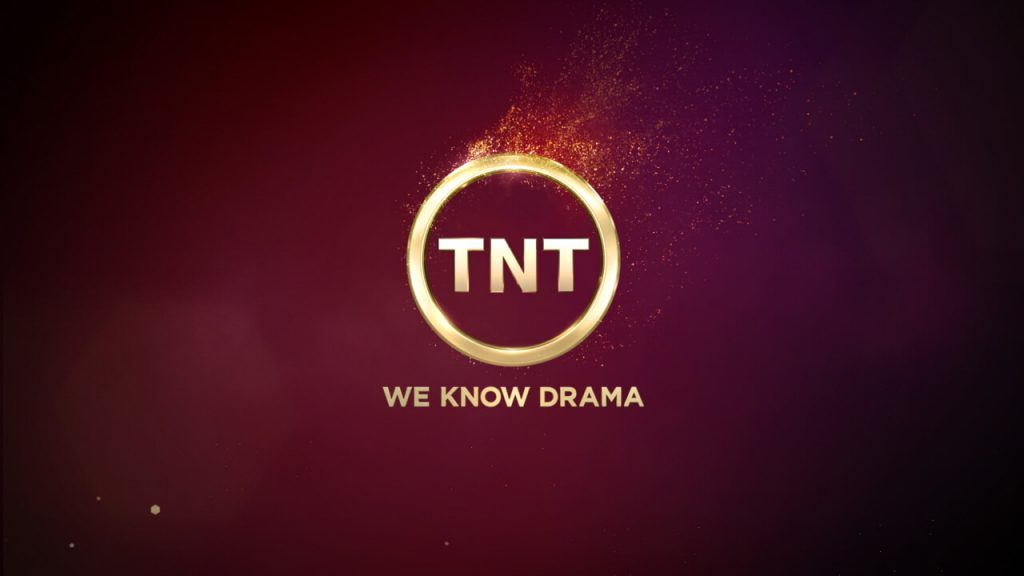 Unblock TNT in Canada without Cable