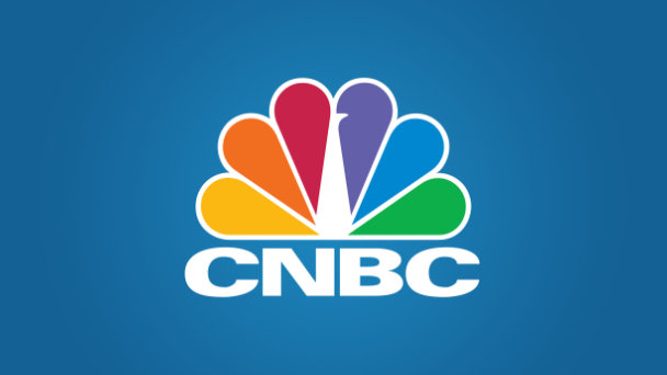How to Unblock CNBC Live in Canada without Cable TV