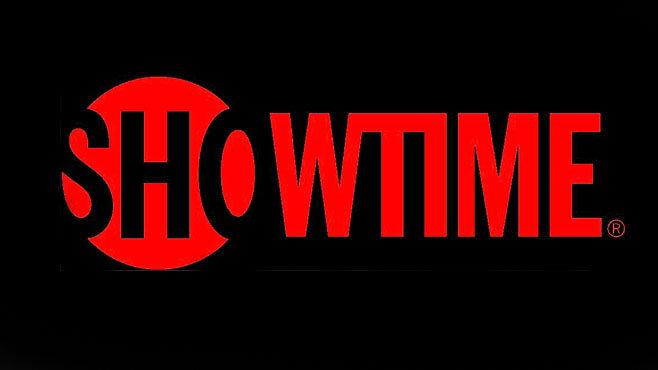Showtime Canada